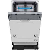 Полновстраиваемая посудомоечная машина Midea MID45S130