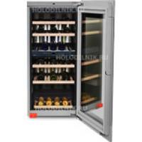 Встраиваемый винный шкаф Liebherr EWTgb 2383 21