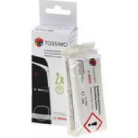 Таблетки от накипи Bosch TCZ 6004 00311530
