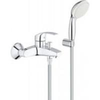 Смеситель для ванной комнаты Grohe ESM 2015 д.ванны