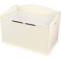 Ящик для хранения KidKraft ''Austin Toy Box''
