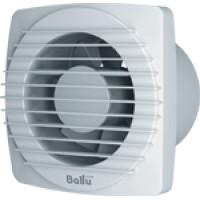 Вентилятор вытяжной  Ballu Fort Alfa