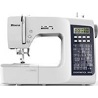 Швейная машина Minerva Experience 1000 M