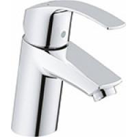 Смеситель для ванной комнаты Grohe ESM 2015 д.раковины