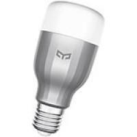 Светодиодная лампа Xiaomi Mi LED Smart Bulb