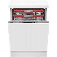 Полновстраиваемая посудомоечная машина Hansa ZIM647ELH