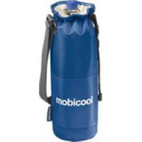 Сумка холодильник Mobicool Sail Bottle cooler 1 5л