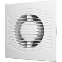 Вентилятор вытяжной с контроллером Fusion Logic