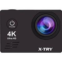 Экшн камера X TRY XTC 162