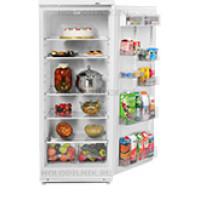 Однокамерный холодильник ATLANT МХ 5810 62