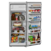 Однокамерный холодильник Liebherr Ksl 2814 20