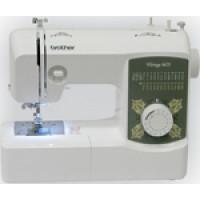 Швейная машина Brother Vitrage M 75 4977766749633