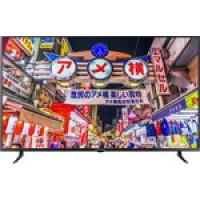 LED телевизор National NX 40TFS110