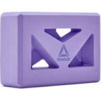Блок для йоги Reebok RAYG 10035PL