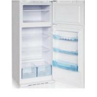 Двухкамерный холодильник Бирюса 136 K
