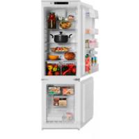 Встраиваемый двухкамерный холодильник Electrolux ENN 92853 CW