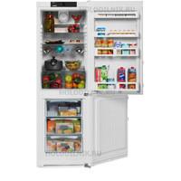 Двухкамерный холодильник Liebherr C 3525 20