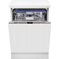 Полновстраиваемая посудомоечная машина Hansa ZIM686SEH