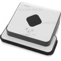Робот пылесос iRobot Braava 390 T