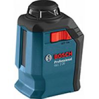 Лазерный нивелир Bosch GLL 2 20