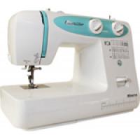 Швейная машина Minerva La Vento 770 LV