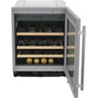 Встраиваемый винный шкаф Liebherr UWKes 1752 21