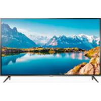 4K (UHD) телевизор TCL L65P8US