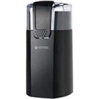 Кофемолка Vitek VT 7124