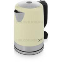 Чайник электрический Midea MK 8055