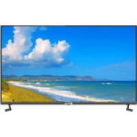 4K (UHD) телевизор POLARLINE 55PU52TC SM