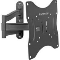 Кронштейн для телевизоров Kromax TECHNO 3 grey