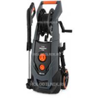 Минимойка Daewoo Power Products DAW 600