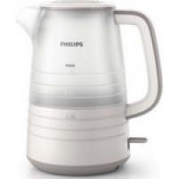 Чайник электрический Philips HD 9336/21 Daily Collection