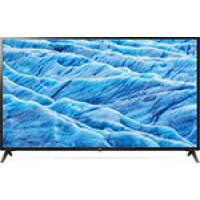 4K (UHD) телевизор LG 60UM7100