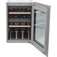 Встраиваемый винный шкаф Liebherr EWTgw 1683 20