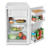 Однокамерный холодильник Liebherr T 1414 21