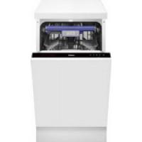 Полновстраиваемая посудомоечная машина Hansa ZIM448ELH