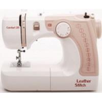 Швейная машина DRAGONFLY COMFORT 20