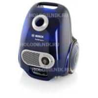 Пылесос Bosch BSGL2MOV 30
