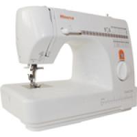 Швейная машина Minerva Indi 219 i