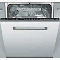Полновстраиваемая посудомоечная машина Candy CDI 3DS