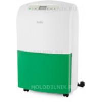 Осушитель воздуха Ballu BDH 30 L