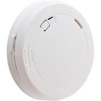 Датчик дыма First Alert PR700/P1200