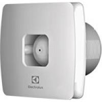 Вытяжной вентилятор Electrolux Premium EAF 100
