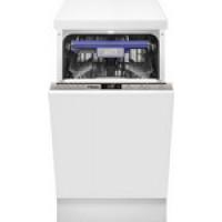 Полновстраиваемая посудомоечная машина Hansa ZIM486SEH