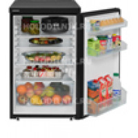 Однокамерный холодильник Liebherr Tb 1400 20