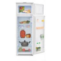 Двухкамерный холодильник Саратов 263 (КШД