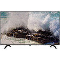 LED телевизор Harper 40F720T Frameless NEW