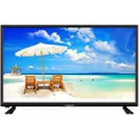 LED телевизор Harper 32R670TS NEW