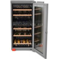 Встраиваемый винный шкаф Liebherr EWTdf 2353 20